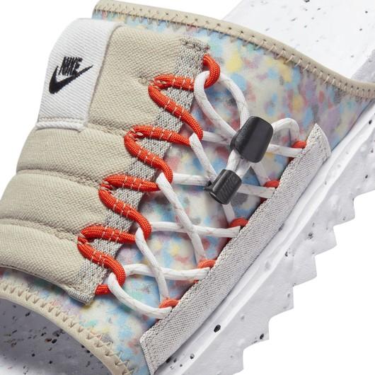 Nike Asuna Crater Erkek Terlik