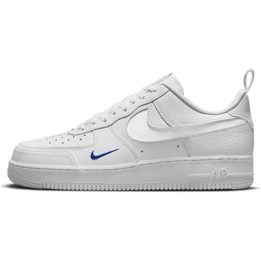 Nike Air Force 1 LV8 FW21 Erkek Spor Ayakkabı