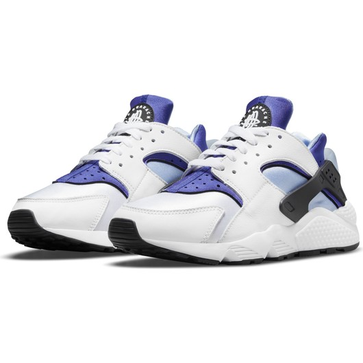 Nike Air Huarache Kadın Spor Ayakkabı