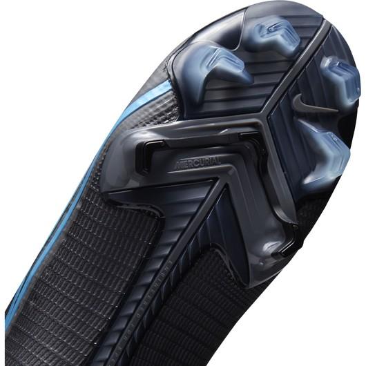 Nike Mercurial Superfly 8 Elite Firm-Ground Erkek Krampon
