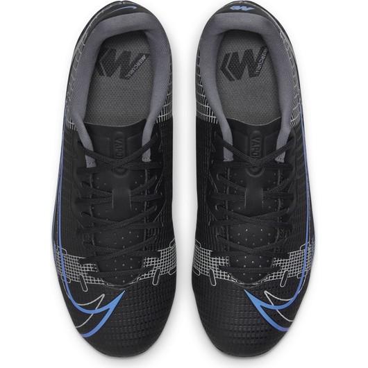Nike Mercurial Jr Vapor 14 Academy FG/MG Çocuk Krampon