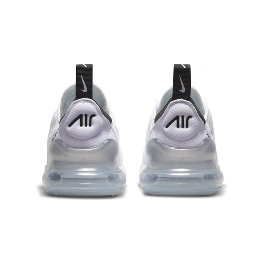Nike Air Max 270 (PS) Çocuk Spor Ayakkabı