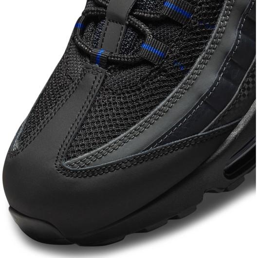 Nike Air Max 95 Essential FW21 Erkek Spor Ayakkabı