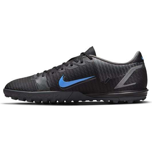 Nike Mercurial Vapor 14 Academy TF Erkek Halı Saha Ayakkabı