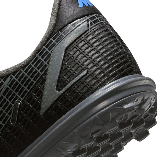 Nike Mercurial Jr Vapor 14 Academy TF Çocuk Halı Saha Ayakkabı