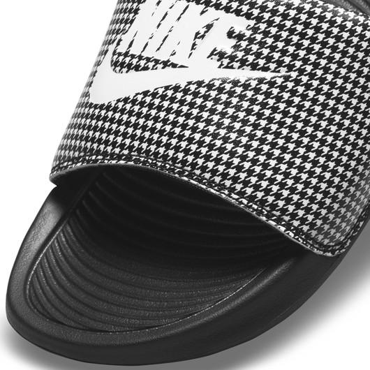 Nike Victori One Print Kadın Terlik