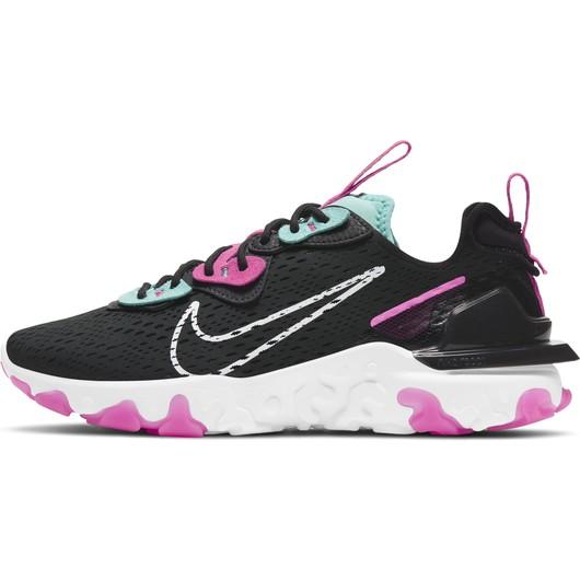 Nike React Vision Kadın Spor Ayakkabı