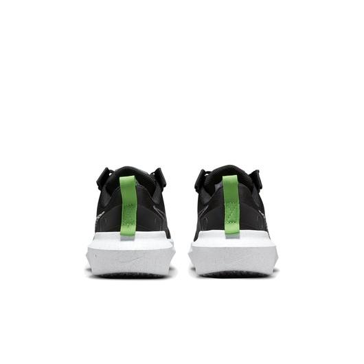 Nike Crater Impact (GS) Spor Ayakkabı