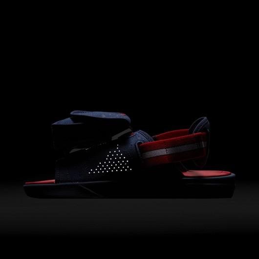 Nike Jordan LS x Paris Saint-Germain Erkek Terlik