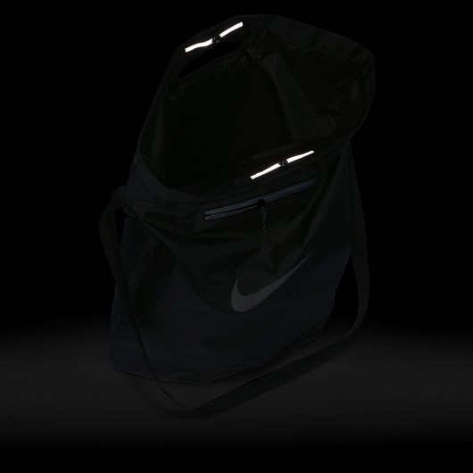 Nike Sportswear Stash Tote Unisex El Çantası