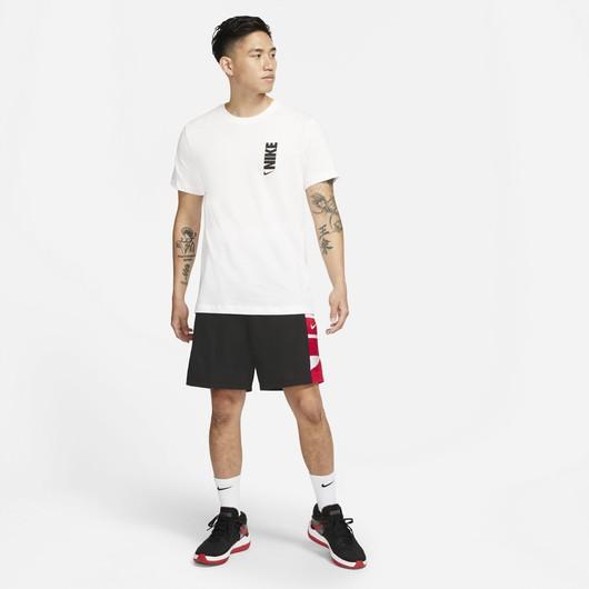 Nike Dri-Fit Starting5 Block Erkek Şort
