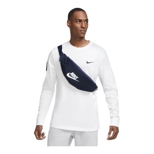 Nike Heritage FW21 Unisex Bel Çantası