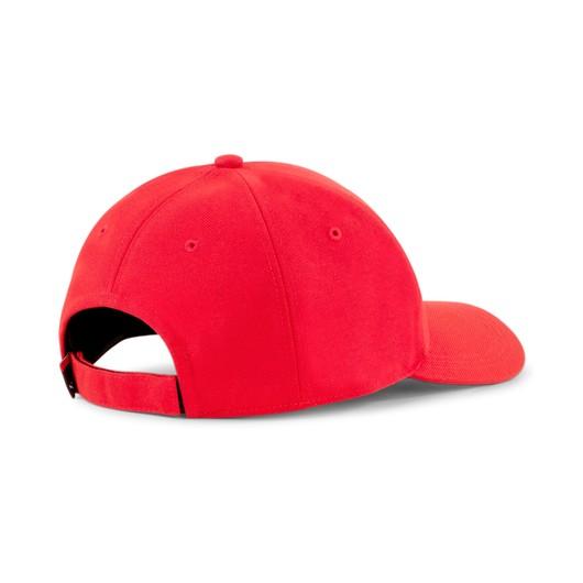 Puma Scuderia Ferrari Spotswear Style Beyzbol Unisex Şapka