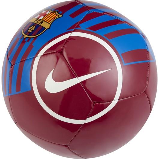 Nike FC Barcelona Skills FW21 Mini Futbol Topu