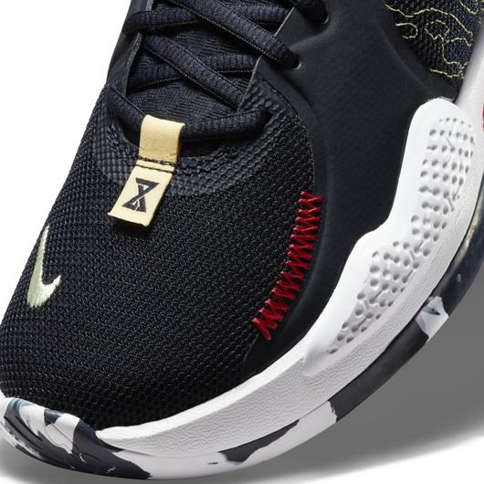 Nike PG 5 Erkek Basketbol Ayakkabısı