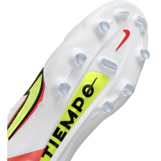 Nike Tiempo Legend 9 Elite FG Firm Ground Erkek Krampon