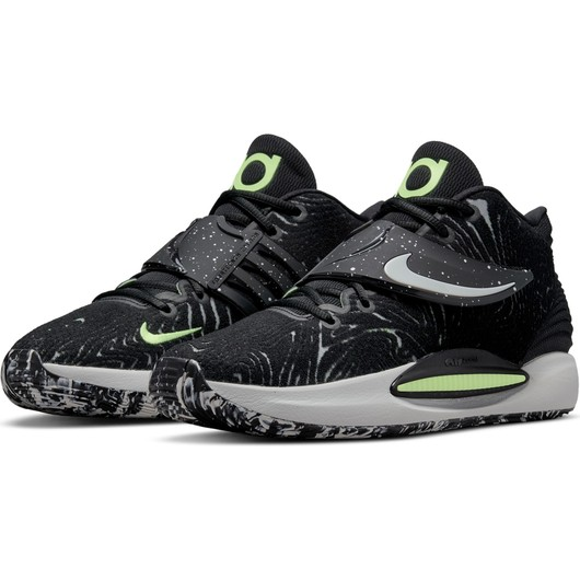 Nike KD14 Erkek Basketbol Ayakkabısı