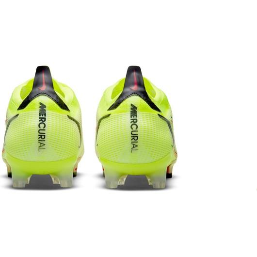 Nike Mercurial Vapor 14 Elite FG Firm Ground Erkek Krampon