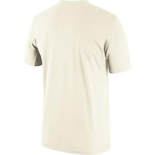 Nike CTS N31 M2Z Short-Sleeve Erkek Tişört
