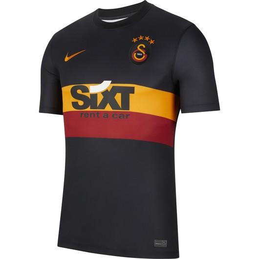 Nike Galatasaray 2021-2022 Stadyum Deplasman Erkek Forma