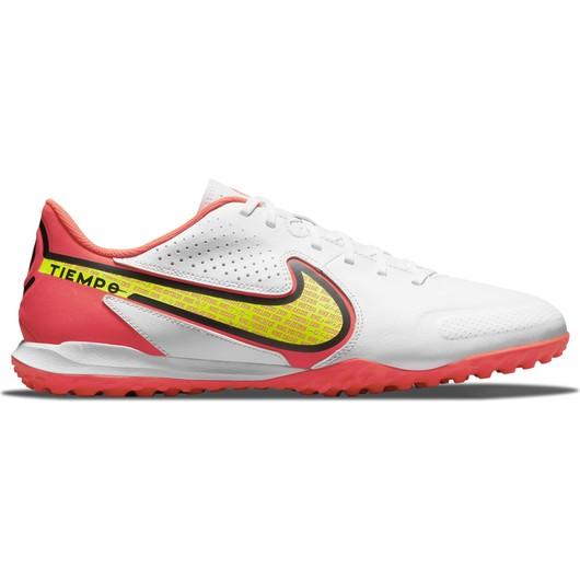 Nike Tiempo Legend 9 Academy TF Turf Erkek Halı Saha Ayakkabı