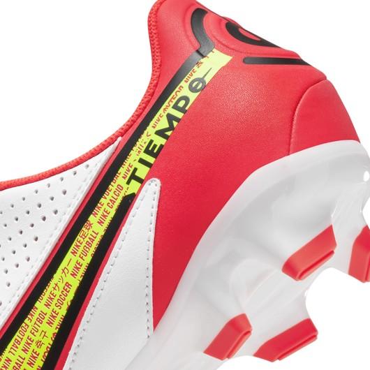 Nike Tiempo Legend 9 Academy FG/MG Multi Ground Erkek Krampon