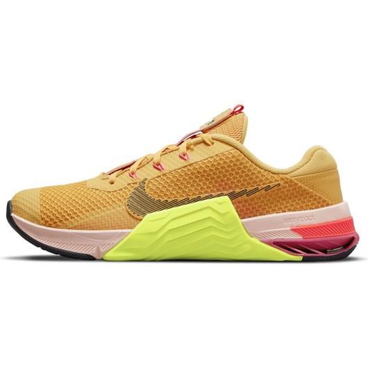 Nike Metcon 7 X Training Erkek Spor Ayakkabı