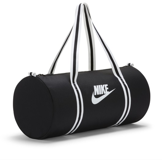Nike Heritage Duff Unisex Spor Çanta