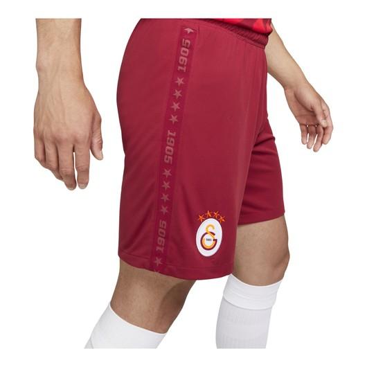 Galatasaray 2021-2022 Stadyum İç Saha-Deplasman Erkek Şort