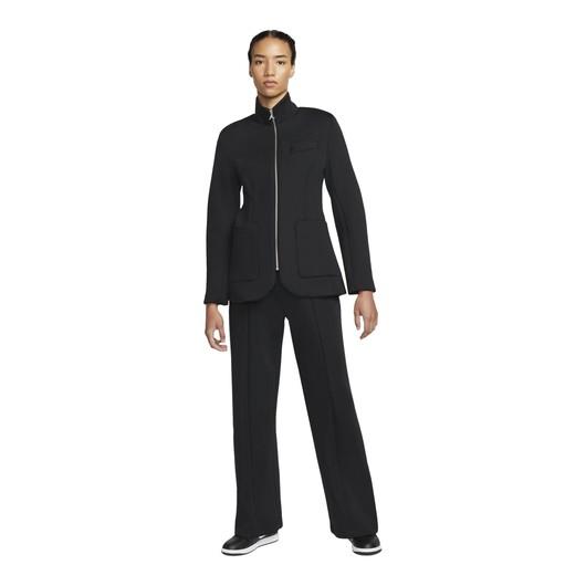 Nike Jordan New Classics Suit Kadın Eşofman Altı