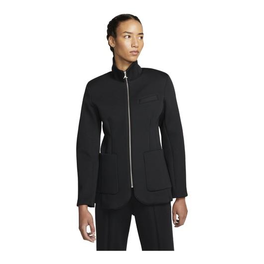 Nike Jordan New Classics Suit Full-Zip Kadın Ceket
