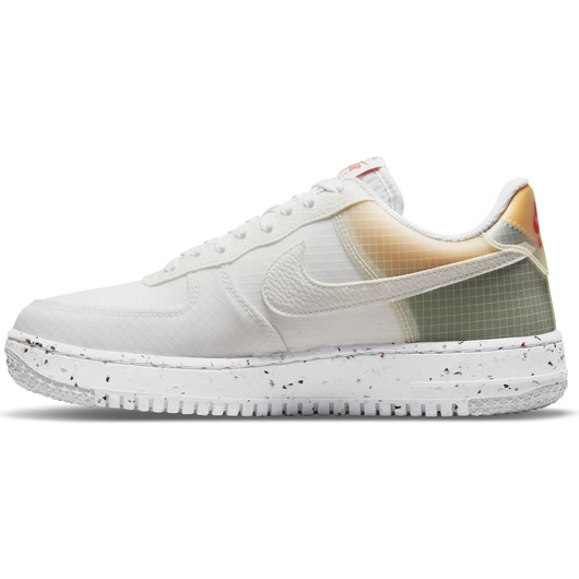 Nike Air Force 1 Crater Erkek Spor Ayakkabı