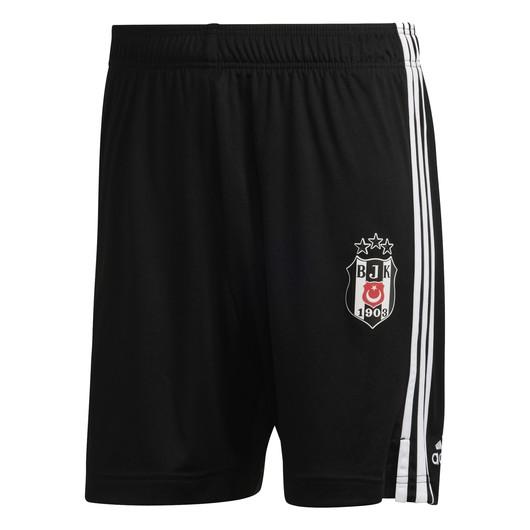 adidas Beşiktaş JK 2021-2022 Stadyum İç Saha Erkek Şort