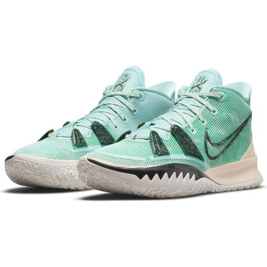 Nike Kyrie 7 Erkek Basketbol Ayakkabısı
