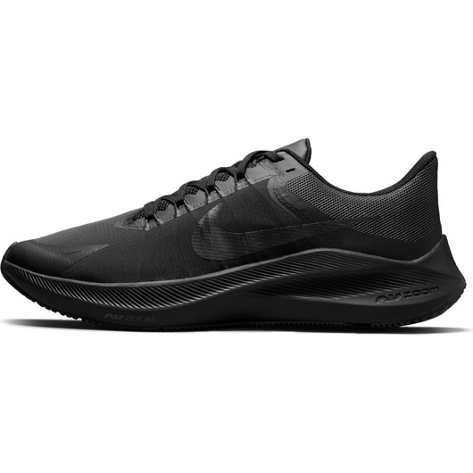 Nike Zoom Winflo 8 Running Erkek Spor Ayakkabı
