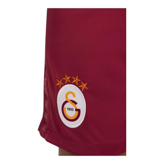 Nike Galatasaray 2021-2022 Stadyum İç Saha-Deplasman Çocuk Şort