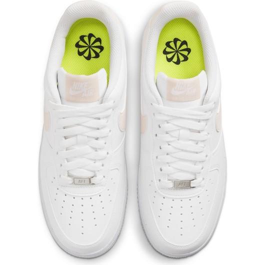Nike Air Force 1 '07 Next Nature Kadın Spor Ayakkabı
