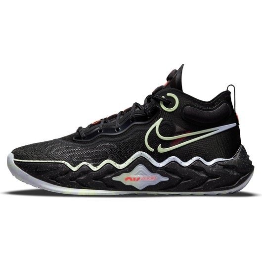 Nike Air Zoom Greater Than Run Erkek Basketbol Ayakkabısı