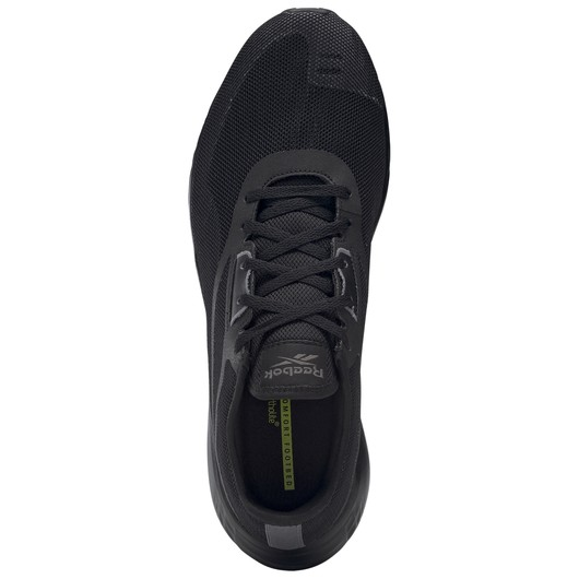 Reebok Flashfilm 3.0 Erkek Spor Ayakkabı