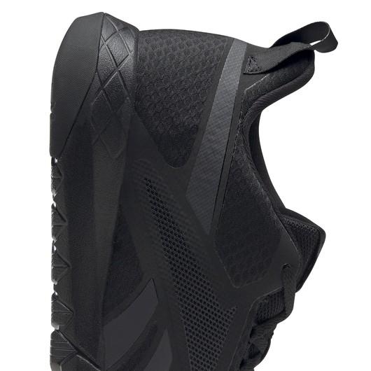 Reebok Flexagon Force 3.0 Training Erkek Spor Ayakkabı