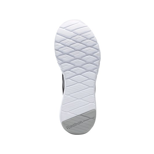 Reebok Flexagon Force 3.0 Kadın Spor Ayakkabı