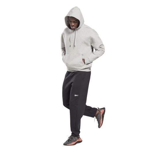 Reebok DreamBlend Cotton Track Erkek Eşofman Altı