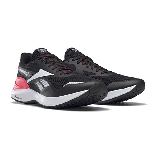 Reebok Endless Road 3.0 Erkek Spor Ayakkabı