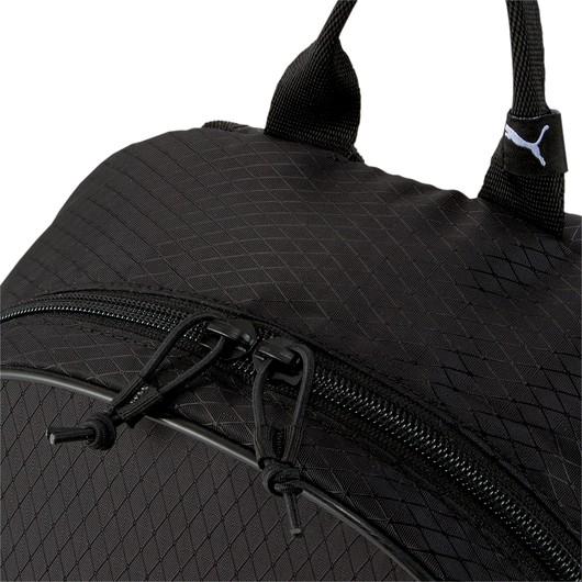 Puma Base Backpack Kadın Sırt Çantası