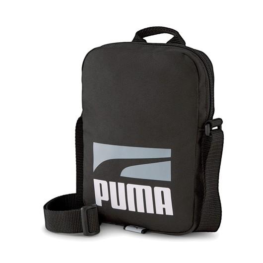 Puma Plus II Unisex Omuz Çantası