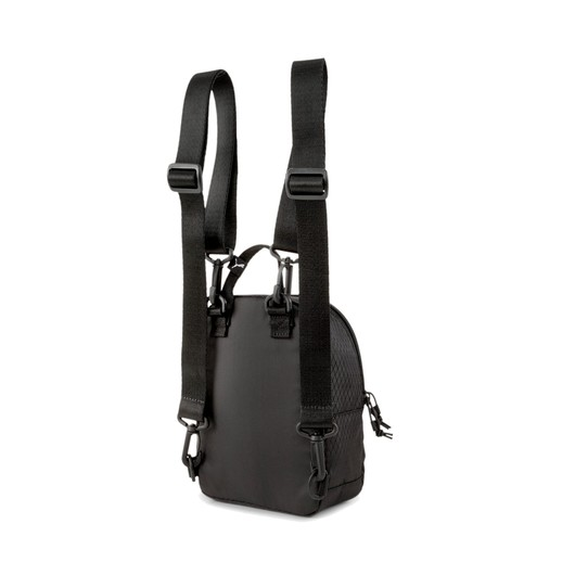 Puma Base Minime Backpack Kadın Sırt Çantası