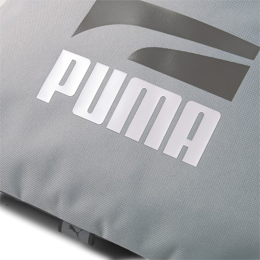Puma Plus Gym Sack II Unisex Sırt Çantası