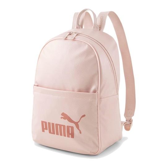 Puma Up Backpack Kadın Sırt Çantası