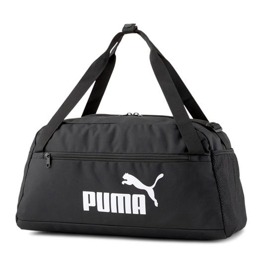 Puma Phase '21 Unisex Spor Çantası