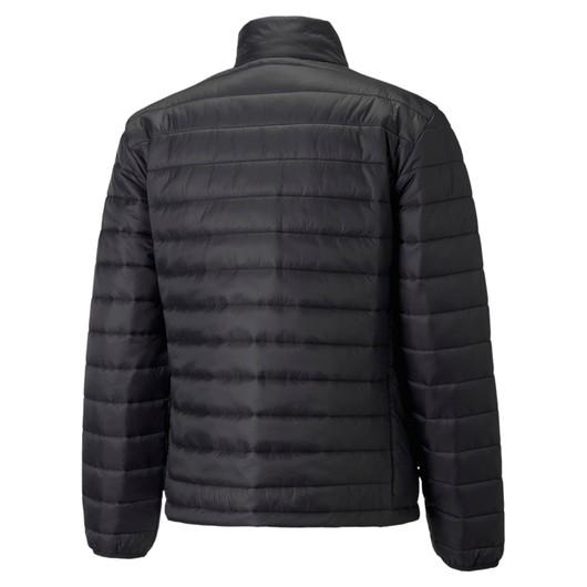 Puma teamLIGA Light Full-Zip Erkek Ceket
